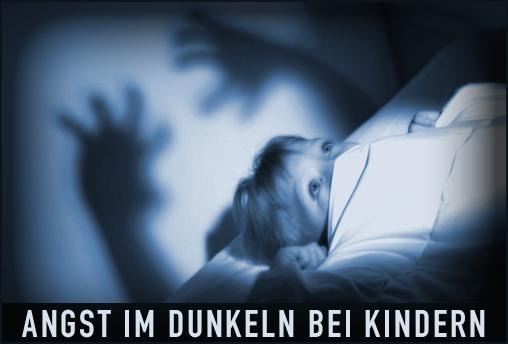 Angst im Dunkeln